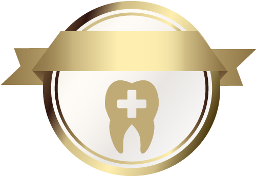Dental Emergencies Gladstone North Kansas City Area